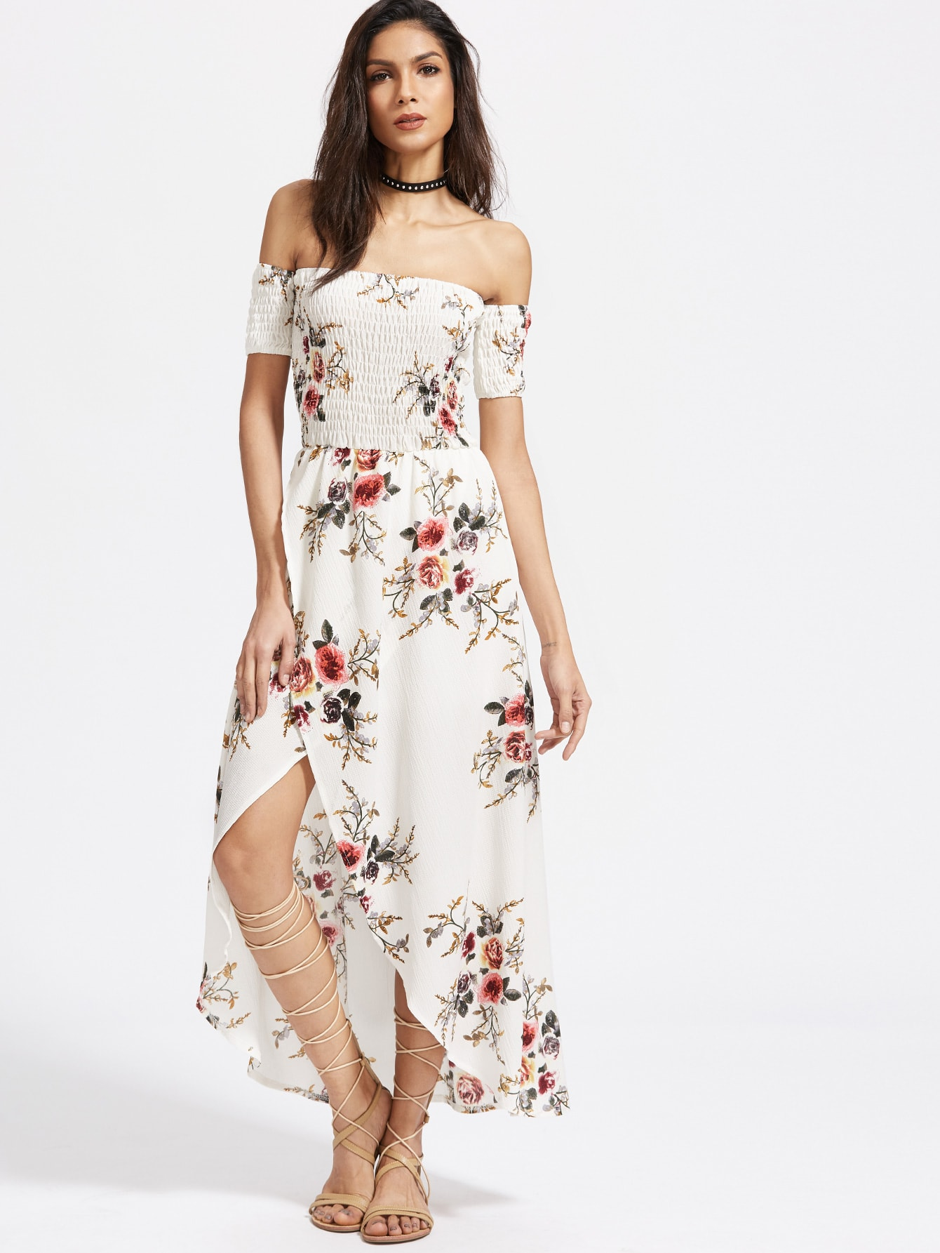 dress170303101_2
