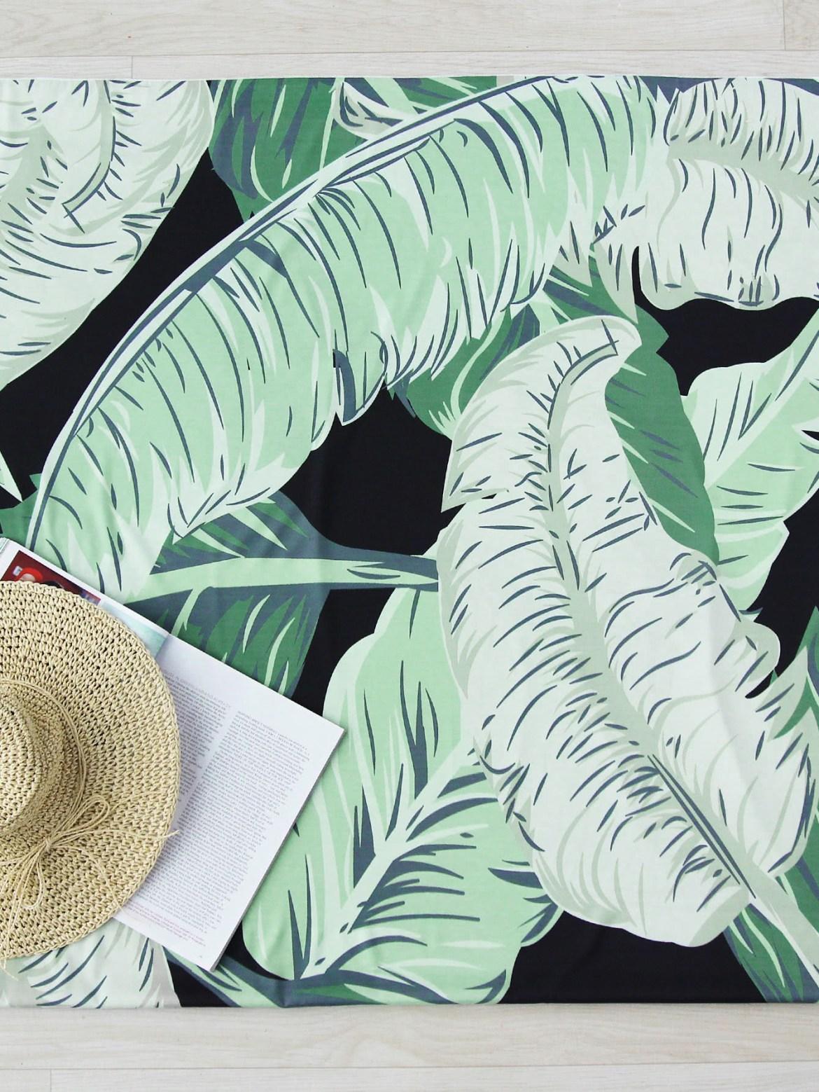 shein bañador low cost trendy two carmen marta españa moda fashion