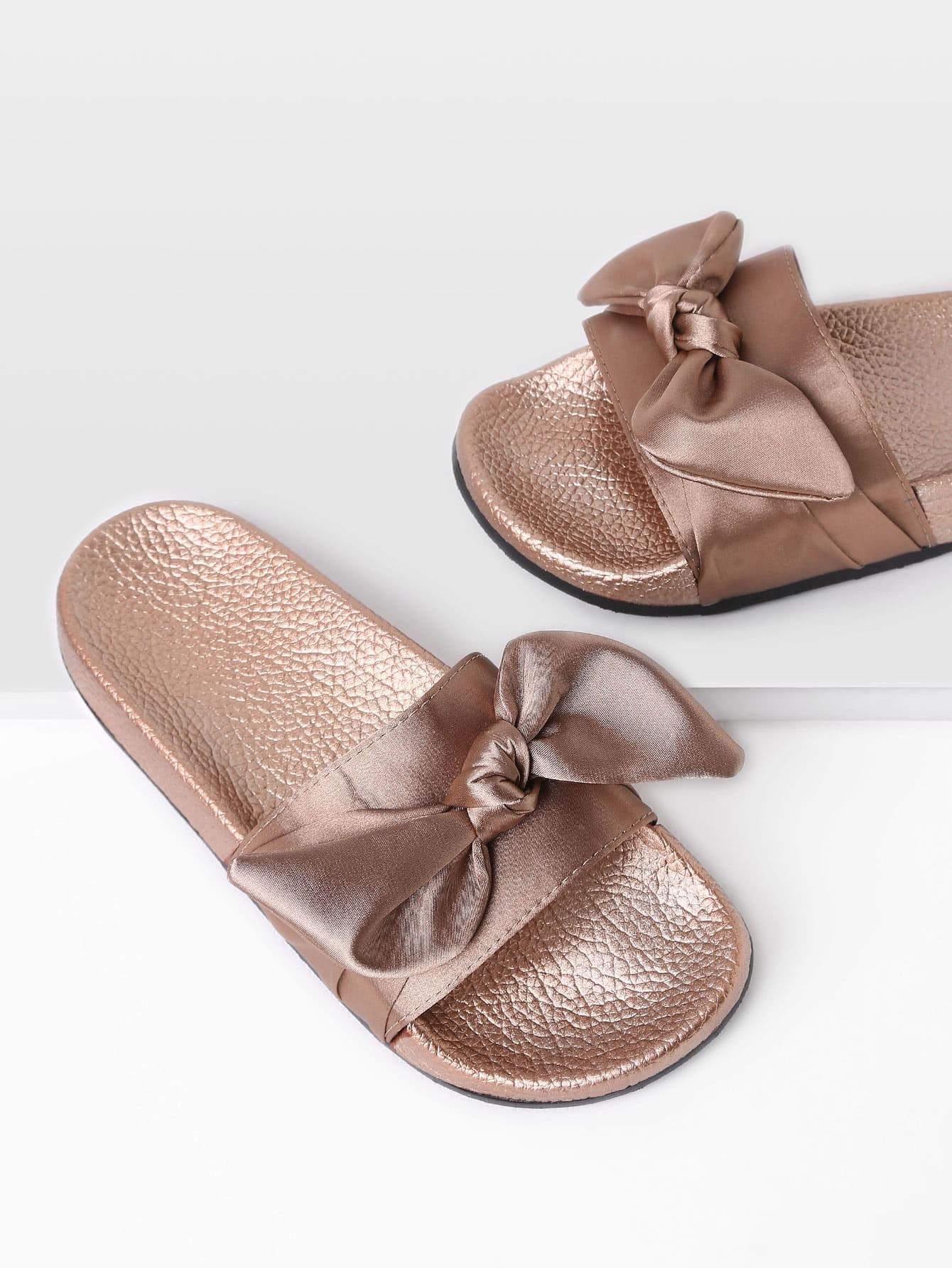 shoes170425806_2