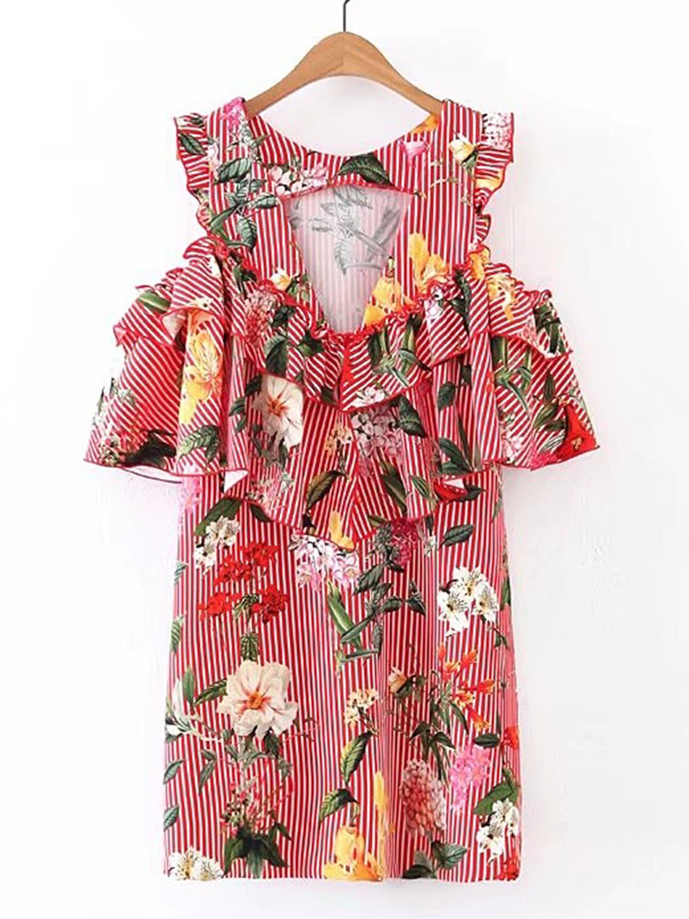 dress170511202_2