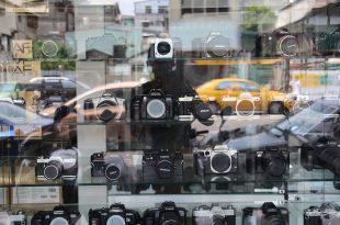【手機攝影教學039】攝影沒有所謂的低潮