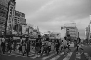【手機攝影教學033】訓練攝影眼,找尋日常攝影題材的五種方式