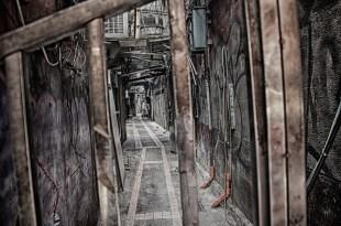 【玩攝影】拍街頭攝影的樂趣所在,什麼是街頭攝影?