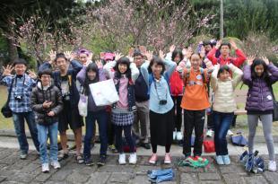 【青少年寒假攝影體驗營Day2教學日誌】講師:吳鑫 玩遊戲學攝影 觀察力 想像力 創造力