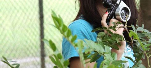 攝影新手購買相機前必須知道的四件事