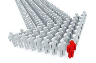 【社團人幹部訓練】領導者的人格特質
