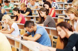 讀大學要幹嘛?大學要怎麼玩?給大學生的10個建議-這樣玩大學才精彩
