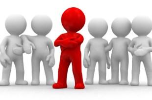 【社團人幹部訓練】談領導力