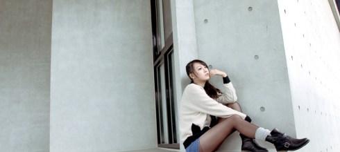 時裝情境人像外拍創作-MD-龍龍-攝影師-吳鑫WuShin