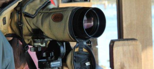 攝影教室-新手常會問的問題1:單眼相機拍起來比好看,所以是不是一定要買單眼?