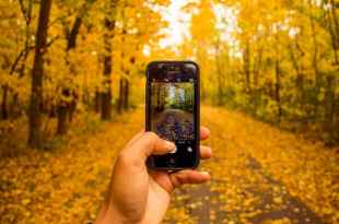 【手機攝影達人入門班】手機攝影好好玩 台北場假日一日班第18期(開放報名中)