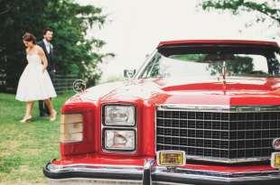 結婚禮車人數與座位安排準備與注意事項