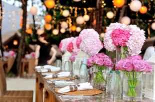 【婚宴場地】台北市士林北投區婚宴喜宴場地推薦整理