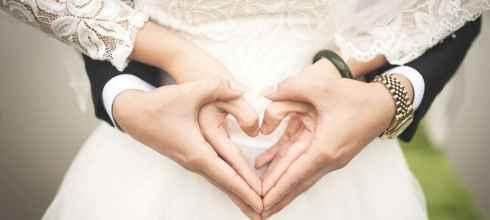 【結婚婚禮教學懶人包】籌備婚禮一定要知道的30件事!第一次籌備婚禮就上手(完整版)