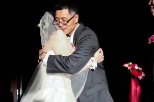 【婚攝推薦-婚禮攝影】台北王朝大飯店-喜宴+儀式 牛哥&大白結婚婚禮攝影紀錄