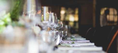 【婚宴場地】新北新莊三重五股泰山樹林林口區婚宴喜宴場地推薦整理
