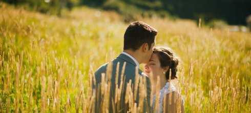 什麼是自助婚紗攝影?與傳統婚紗店攝影有何不同?