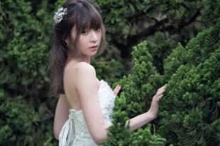 【自助婚紗攝影師推薦】Dreamgo工作室婚紗攝影檔期預約詢問表報價費用價格