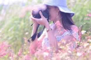 【單眼攝影基礎新手入門班】台北場平日夜間班 第16期單眼攝影好好玩 (開放報名中)