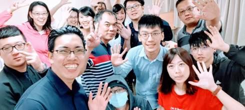【手機拍片短片製作課】決戰60秒!影片快製力進階班台中場 講師:吳鑫