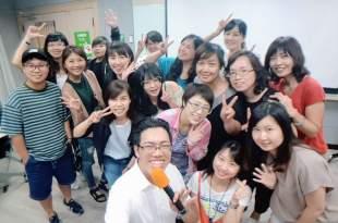 手機商品美食攝影班 台北場 網拍必學拍出吸睛好賣相 講師:吳鑫