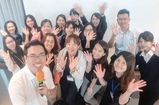 【活動攝影技巧入門課】 財團法人塑膠工業技術發展中心 講師:吳鑫