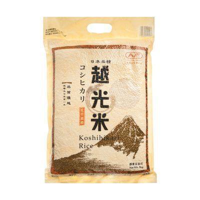 越光米 from 士多 at SHOP.COM HK