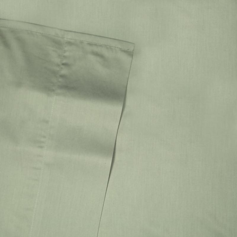 my pillow giza dreams sheet or pillowcase set green full set