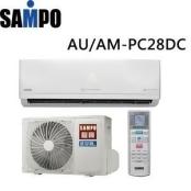 冷暖氣 & 空氣品質 at SHOP.COM TW 居家用品,傢俱