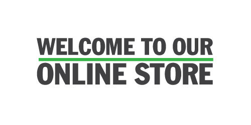 Image result for Welcome to our online shop