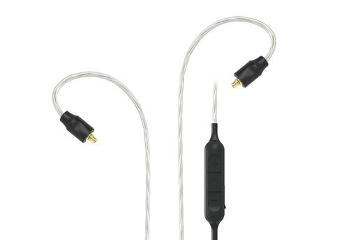 ProStereo L5 立體聲 MMCX - 藍牙耳機線