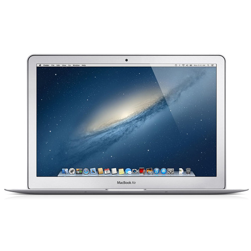 Macbook 螢幕保護貼膜