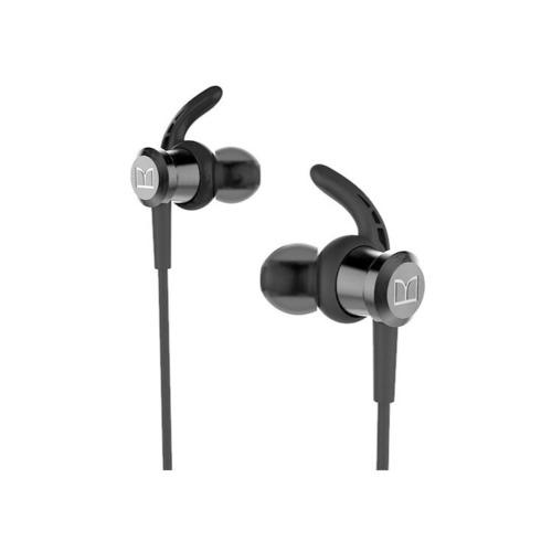 Monster N-Tune 300 Bluetooth Earphone