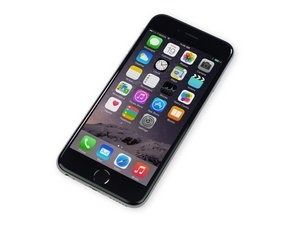 【iPhone 6 爆玻璃 / 爆LCD 維修價錢】iPhone換Mon - Dr.Phone 專業手機維修