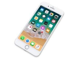 【iPhone 6s Plus 爆玻璃 / 爆LCD 維修價錢】iPhone換Mon - Dr.Phone