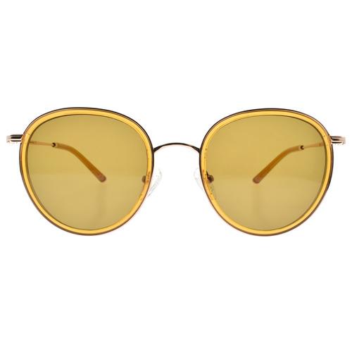 Bonny & Read 平價飾品 - [秀智代言/CARIN韓國品牌] ERIN C3 太陽眼鏡