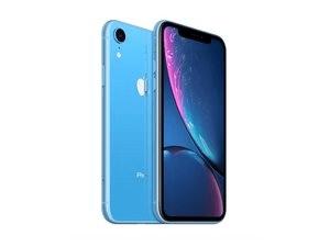 【iPhone XR 爆玻璃 /爆LCD 維修價錢】 iPhone XR 換Mon - Dr.Phone