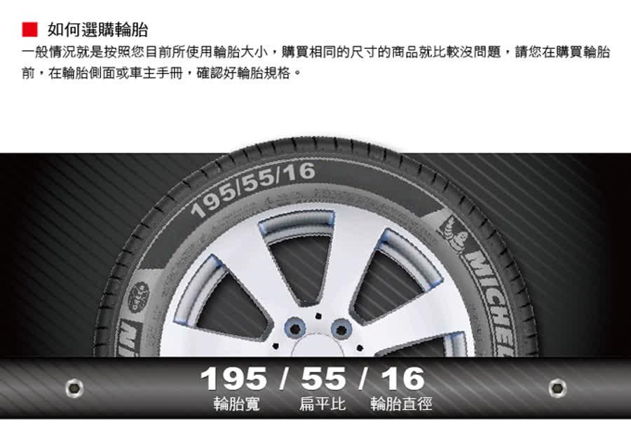 【DUNLOP 登祿普】SP TOURING R1 SPR1 省油耐磨輪胎_四入組 195/65/15(適用於 馬3 Wish 等車型)|2020年最推薦的品牌都在 ...