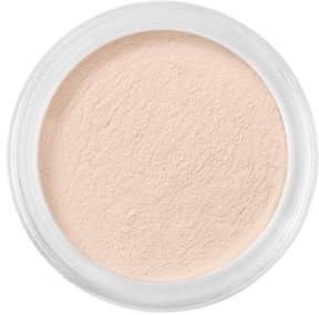 bare minerals hydrating powder