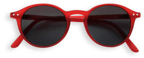 IZIPIZI #D Junior Sunglasses