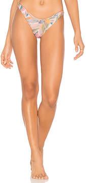lovewave The Crawford Bikini Bottom
