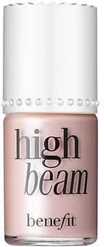 Benefit High Beam Luminescent Complexion Enhancer