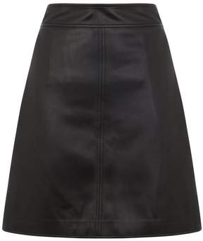 Warehouse A Line Skirt