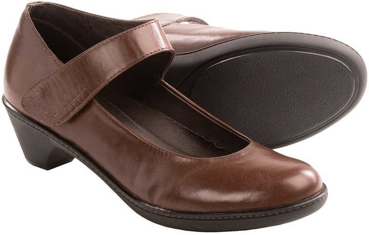 Dansko Shoes Uk Shop