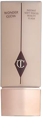 Charlotte Tilbury Wonderglow Instant Soft-Focus Beauty Flash Primer, 40ml