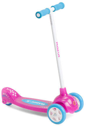 Lil Pop Scooter