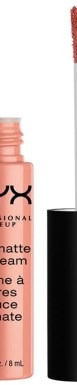 Beauty Buys under $10