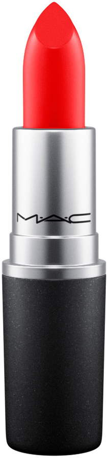 MAC Cosmetics MAC Red Lipstick
