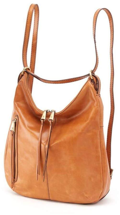 HOBO Bags Merrin Bag Erth
