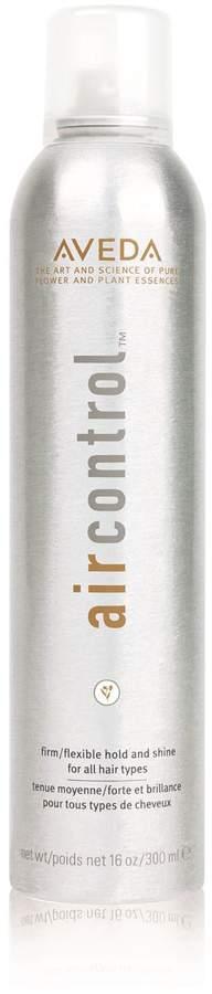 Aveda Air ControlTM Hair Spray